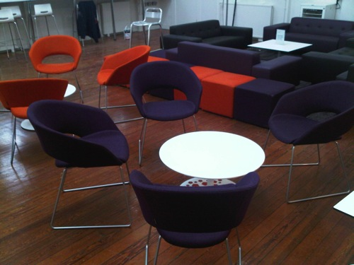 MS canteen furniture.jpg