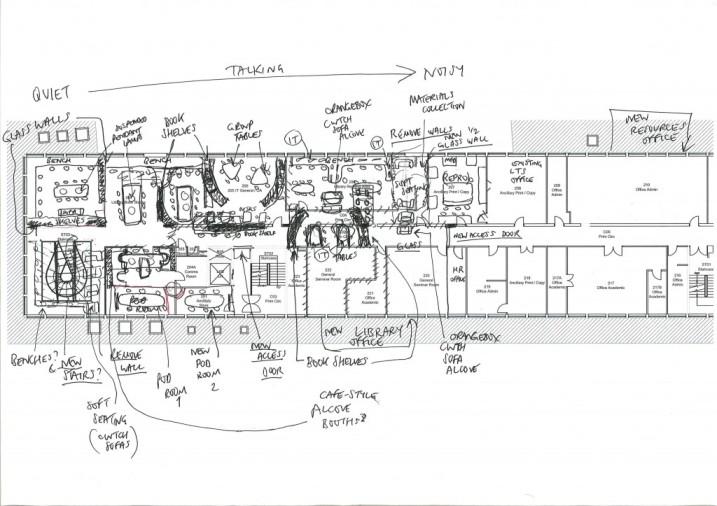 JPS Lib design concept sketch_Page_1